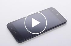 Revo Master K850 Video Review