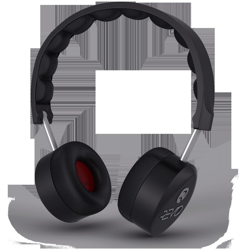 revobeats j65 headphones