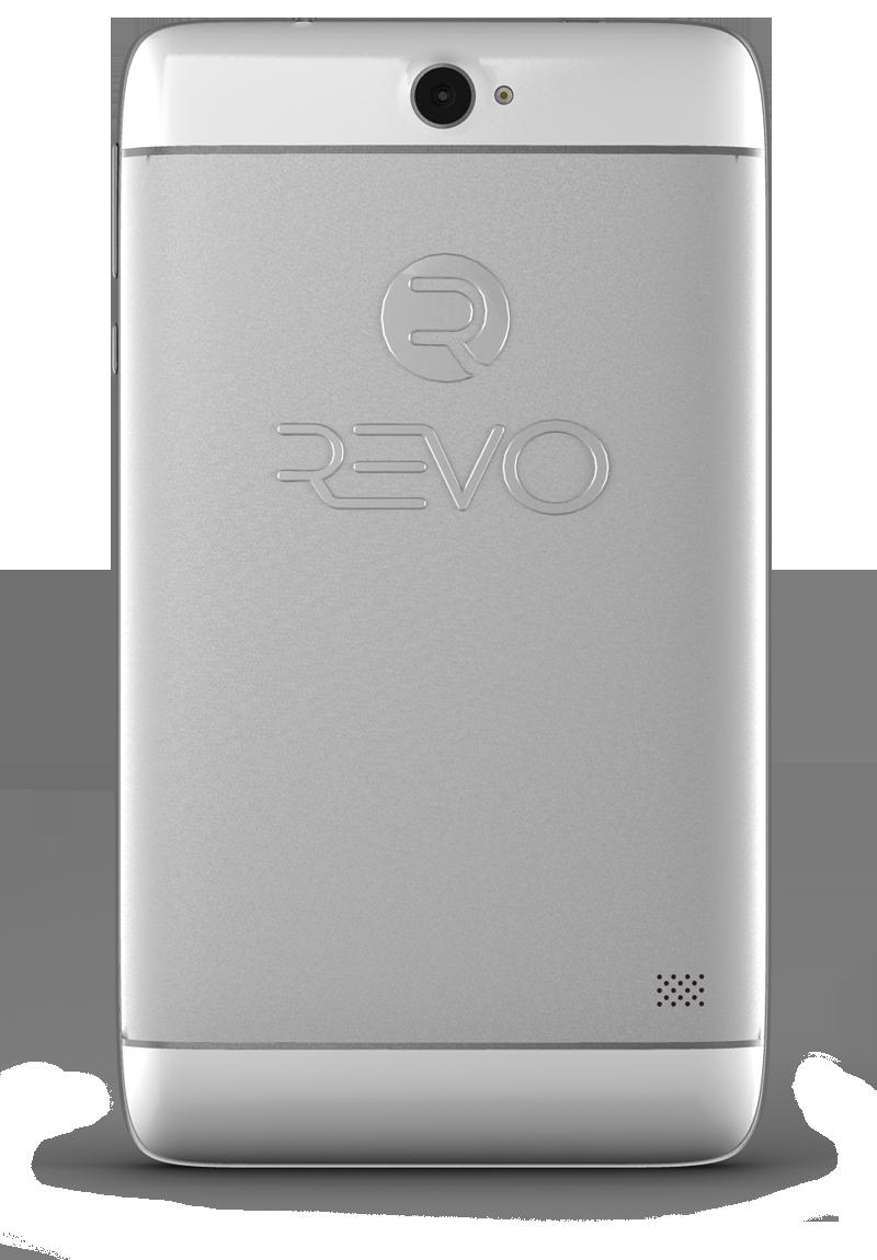Revo T831