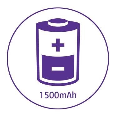 Joy Battery
