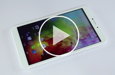 Revo T882 Video