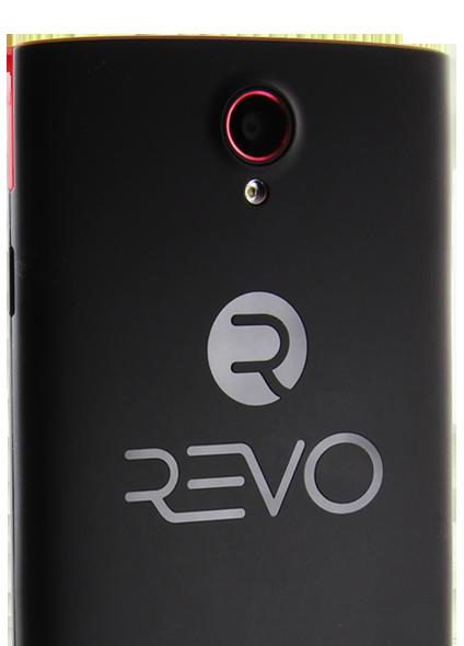 Revo 5555