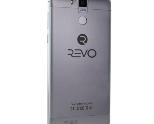 Revo Power